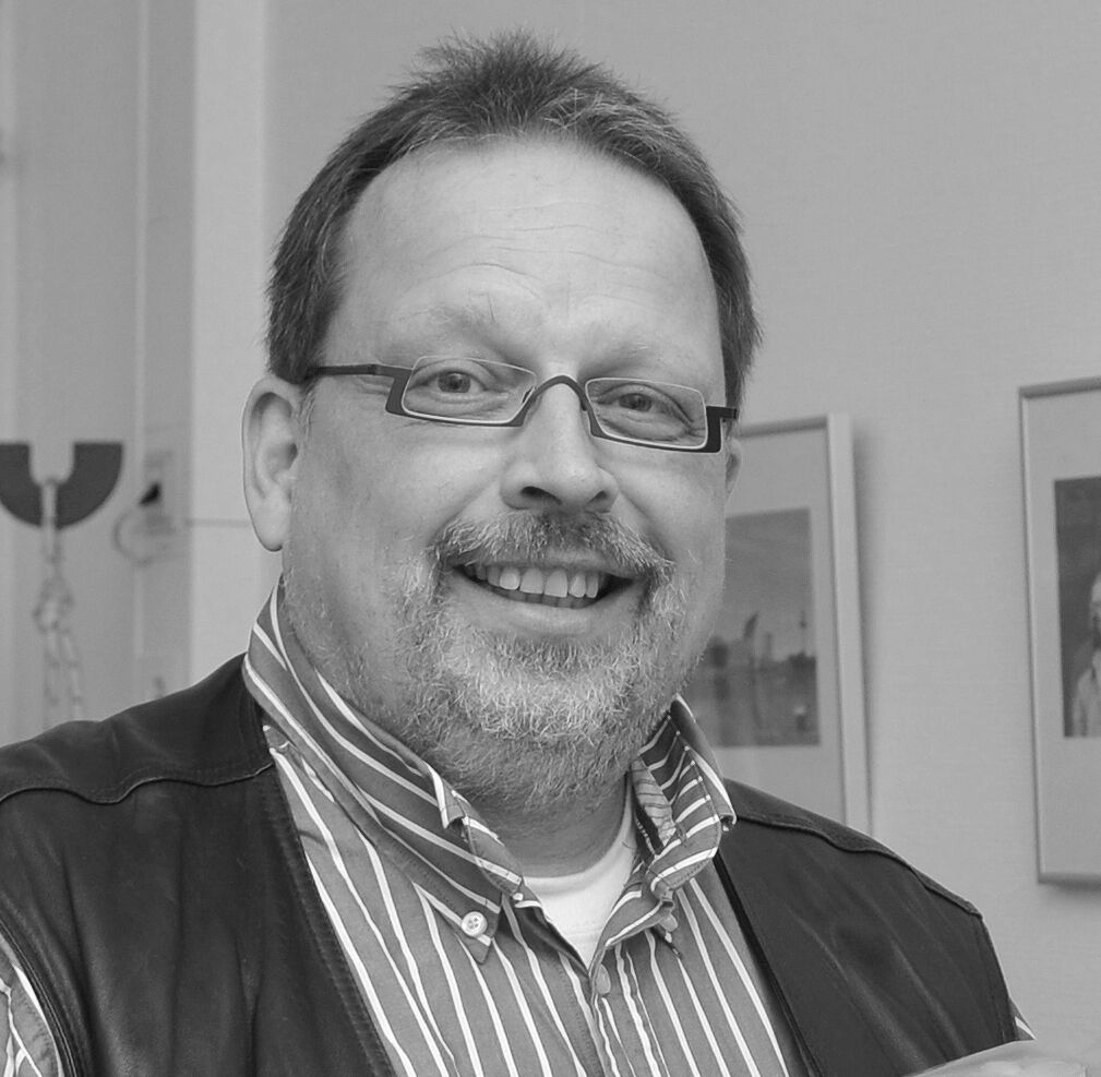 Martin Espelage